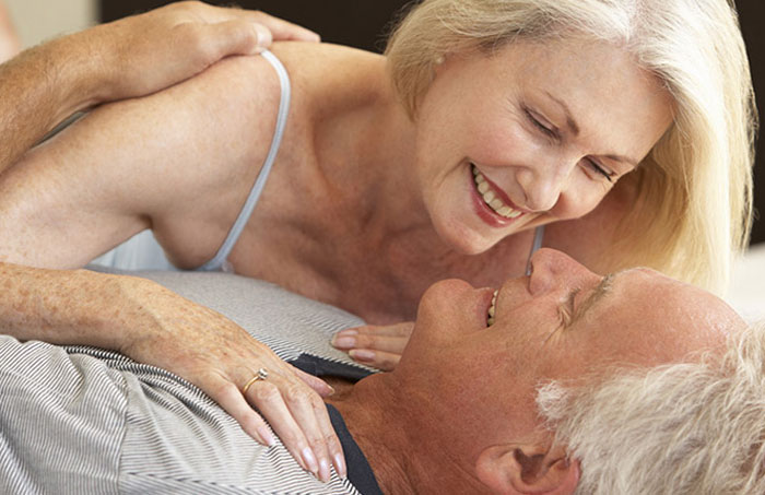 Read more about the article Golden relationships