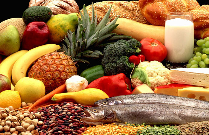 Read more about the article Women's guide to vitamins and minerals