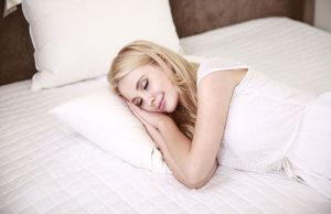 Read more about the article Sleep tight