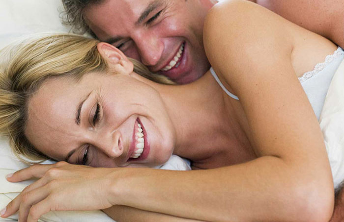 Read more about the article Improving Relationship Sex