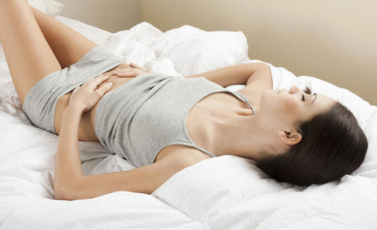 Read more about the article Melatonin For Women