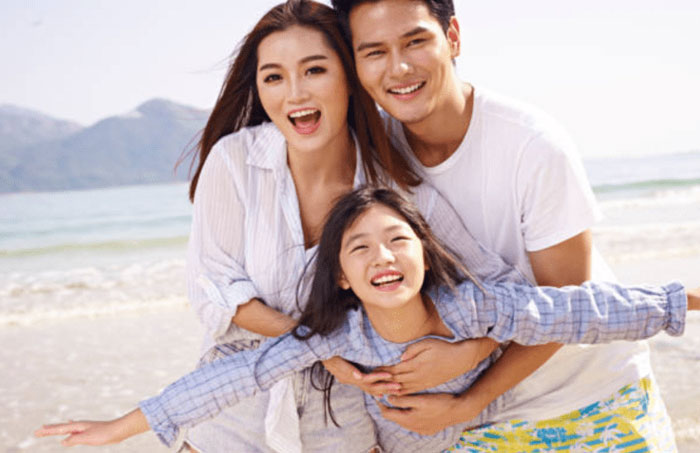 Read more about the article Natural family planning methods – Part 1