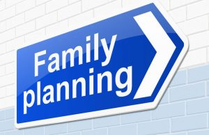 Read more about the article More on natural family planning – Part 2