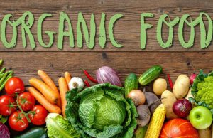 Read more about the article Why bother going organic?
