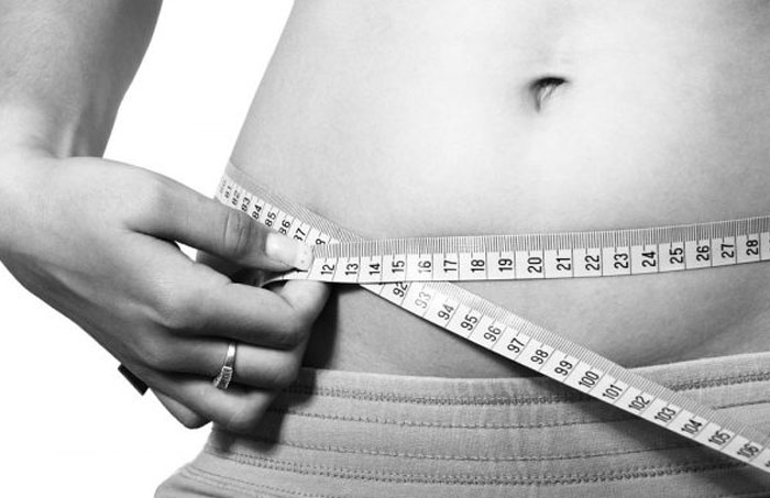 Read more about the article Weight Management