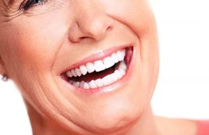 Read more about the article How You Age May Depend on Hormonal Balance