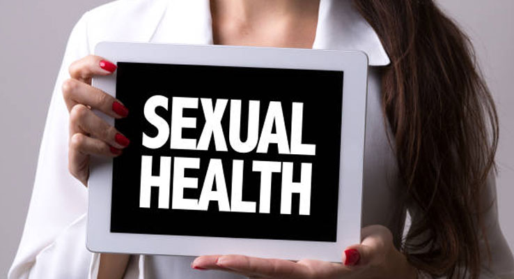 Read more about the article Sexual Health for Women