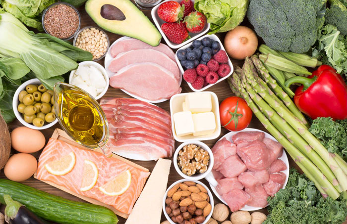 Read more about the article All About Nutrient Absorption