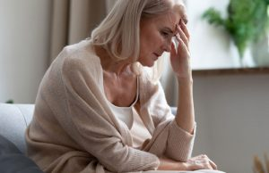Read more about the article Top Treatments for Menopause