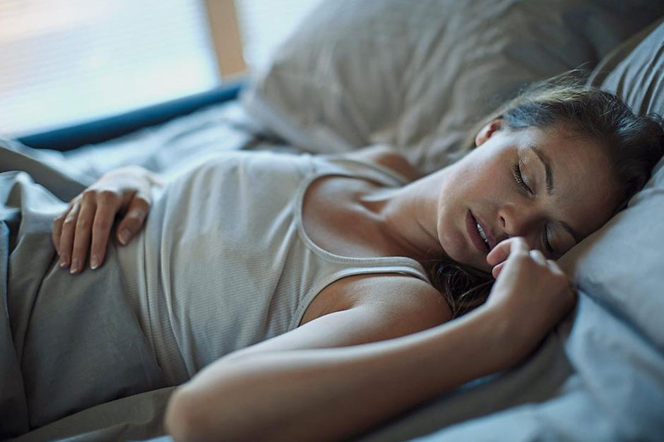 Read more about the article More than just a sleep hormone
