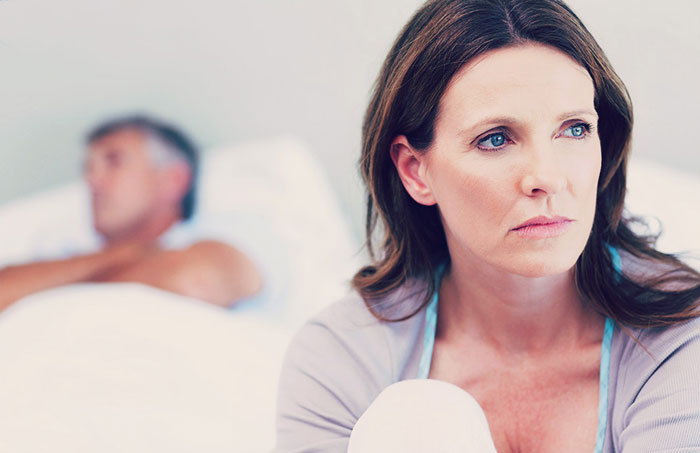 Read more about the article When women and men have too much oestrogen