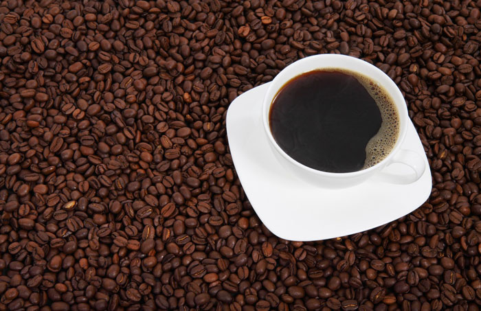 Read more about the article When is too much coffee, too much?