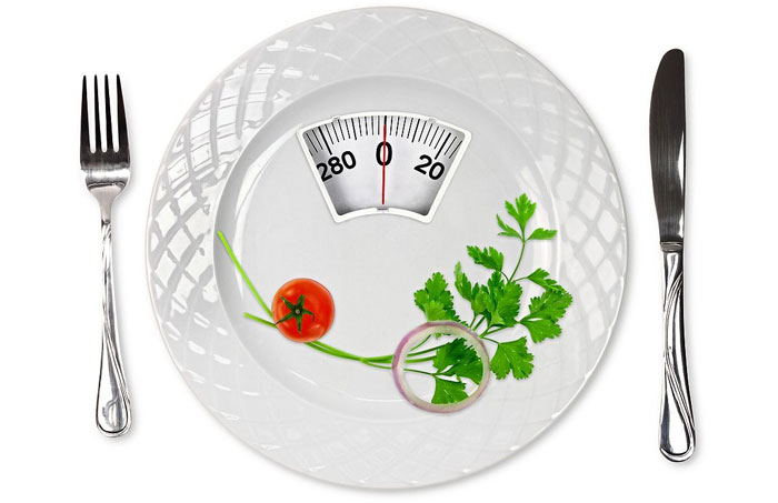 Read more about the article Is intermittent fasting right for me?