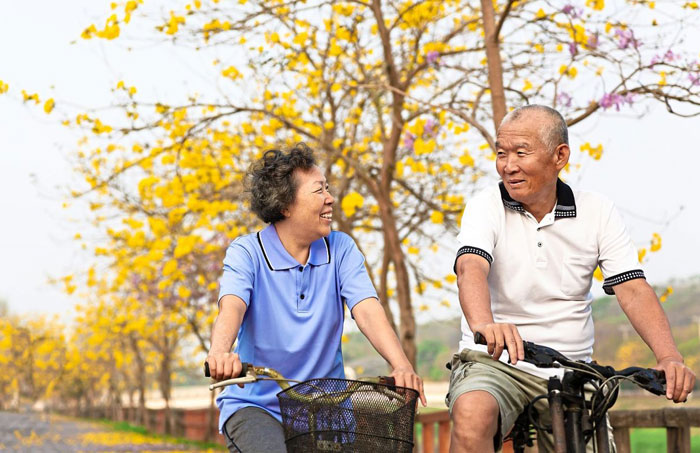 Read more about the article Consuming enough Vitamin D may help reduce dementia and prevent heart disease