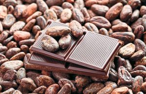 Read more about the article Can I have chocolate if I'm on the keto diet?