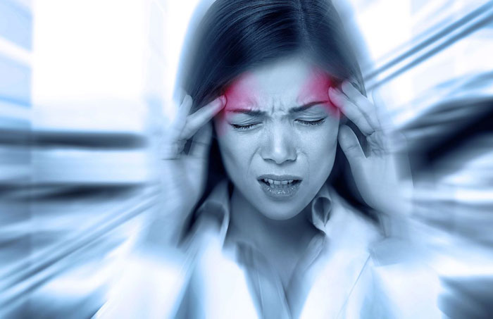 Read more about the article Having frequent migraines? It could be a sign of stroke