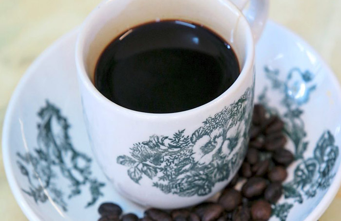 Read more about the article The gene that influences how coffee affects you